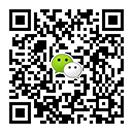 武汉市压铸厂二维码